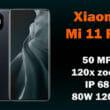 xiaomi-mi-11-pro-
