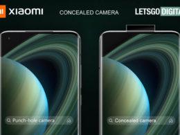 xiaomi-smartphone-pop-up-camera