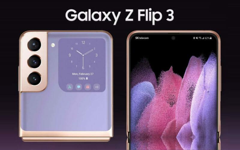 galaxy-z-flip-3