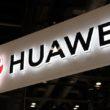 Huawei губи пазарен дял дори в Китай