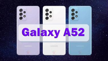 Galaxy-A52