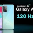 Galaxy-A52-5G