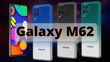 Galaxy-M62