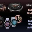 Galaxy-Watch-Active-2-vs.-Galaxy-Watch-3