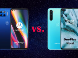 Moto-g-5-plus-vs-oneplus-nord