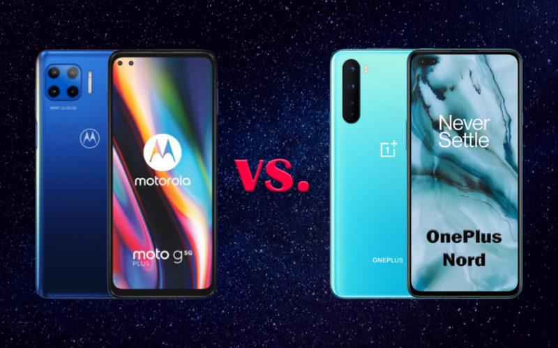 Moto-g-5-plus-vs-oneplus-nord