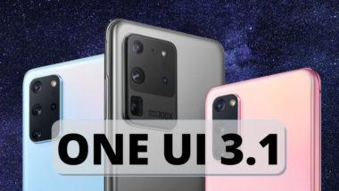 ONE-UI-3.1