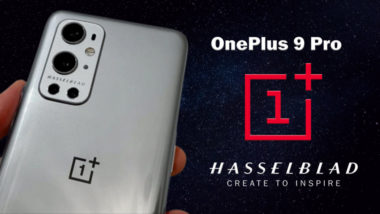 OnePlus-9-Pro-and-hasselblad