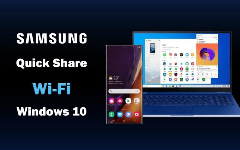 Quick-Share-Windows-10-Samsung-Wi-Fi