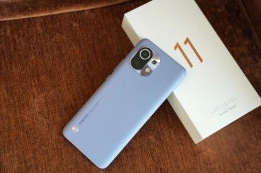 Xiaomi-Mi-11-