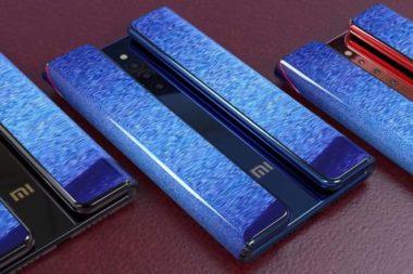 Xiaomi-Mi-Fold-1