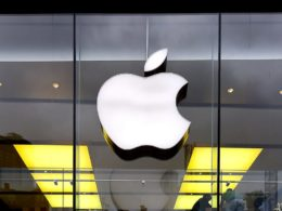 Apple с най-много продадени смартфони за Q4 на 2020г.