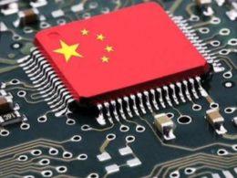 Huawei, Xiaomi, ZTE, HiSilicon и други, се обединяват за изграждането на китайски процесори