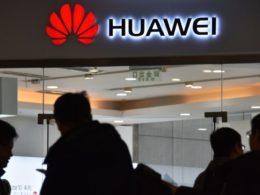Huawei уволняват служители за разпространение на слухове