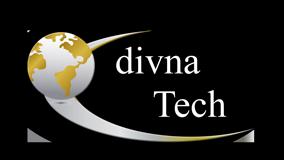 divna Tech
