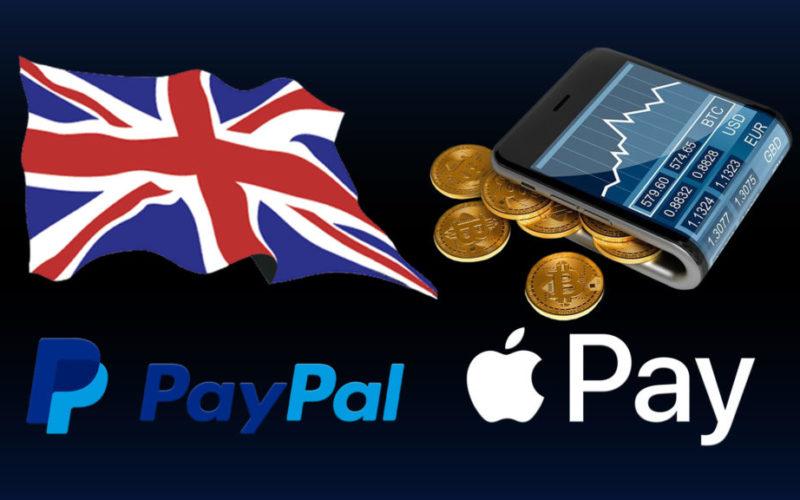 paypal-crypto-britain