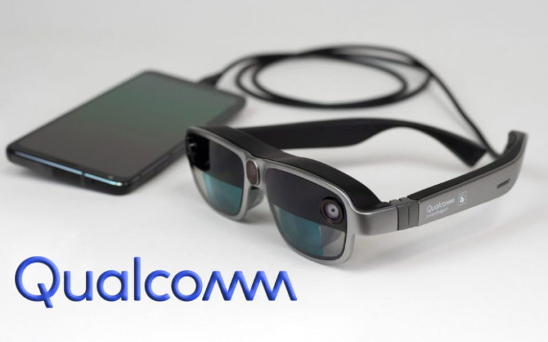 qualcomm-ar-headset-smart-viewer
