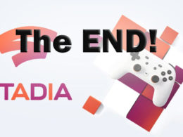 stadia-google-the-end