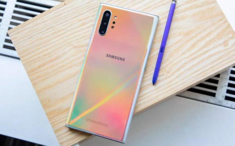 Samsung-Galaxy-Note-21