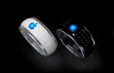 Smart-ring-apple-vr-ar-mr