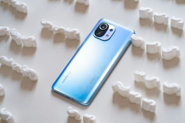 Xiaomi-mi-11-lite