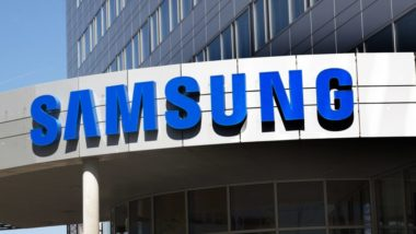 Samsung-ъпдейти-сигурността