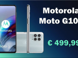 Moto-G100-характеристики-цена