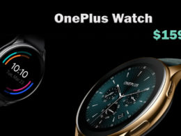oneplus-watch