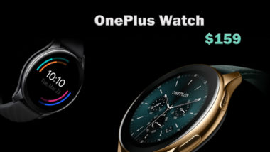 oneplus-watch