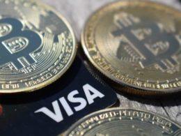 Visa-разплащане-с-криптовалута