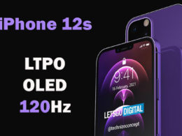 apple-iphone-13-oled-lpto-120hz