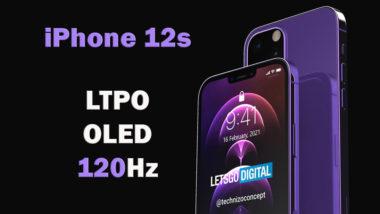 apple-iphone-13-oled-lpto-120hz