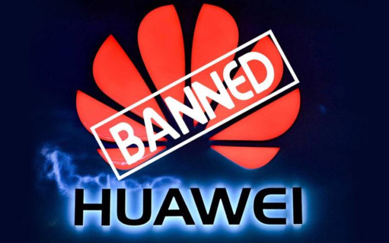 huawei-5g-banned