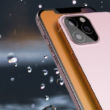 iphone-12s-pink
