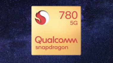 Snapdragon_780