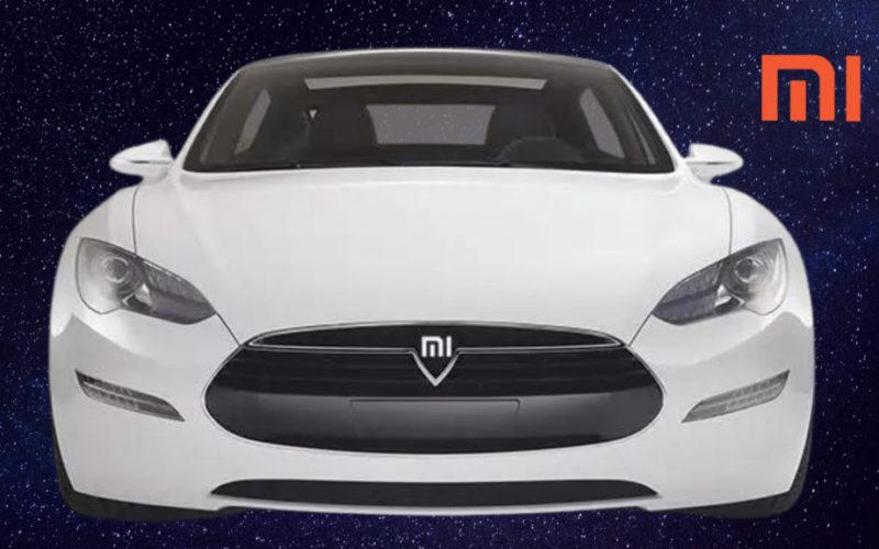 Xiaomi-mi-electric-car