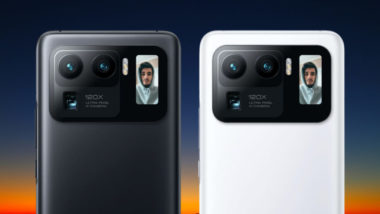 Xiaomi-Mi-11-Ultra-разсейване-на-топлината