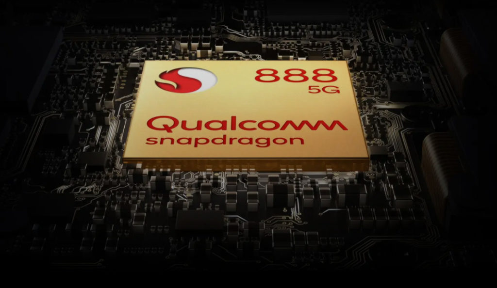 snapdragon-888