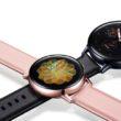 Galaxy-Watch-Active2