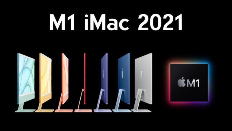 M1-iMac-2021