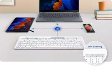 Samsung-Smart-Keyboard-Trio-500-b-695x420