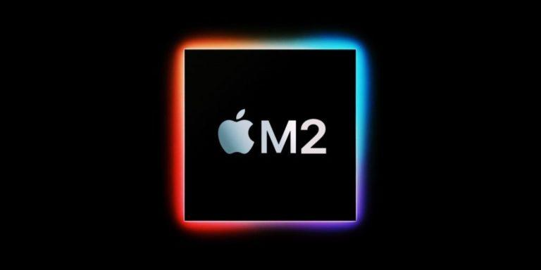 apple-m2