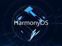 harmonyos-2.0