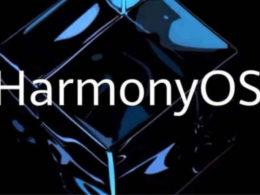 super-terminal-harmonyos-meizu-hms-core