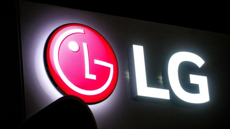 lg-се-оттеглят-от-бизнеса-с-телефони