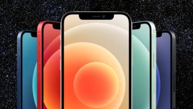 най-продаваните телефони през януари 2021