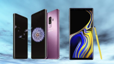 divna.tech-galaxy-s9-s9plus-note-9-noble-rom-one-ui-3