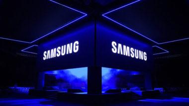 Samsung е лидер по продажби на смартфони през Q1 на 2021