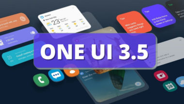 adaptive-interface-one-ui-3.5