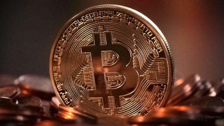 Coinbase дава възможност за купуване на криптовалути чрез Paypal в САЩ